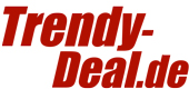 TrendyDeal